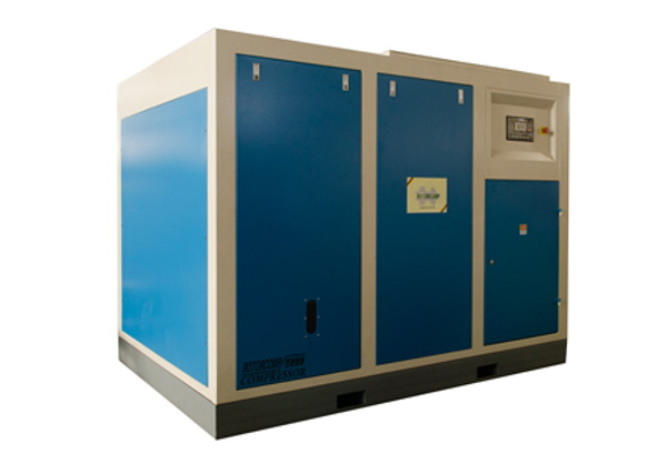 lgfd-direct-driven-screw-compressor-1.jpg